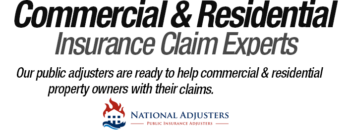 NATIONAL-ADJUSTERS-BANNER